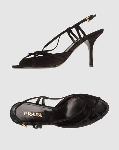 مجموعة صيف 2013مجموعة احذية دونا كاران لربيع \/ صيف 2013اجمل