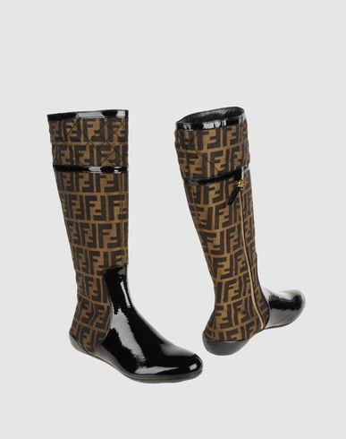 女款 新款 雨鞋