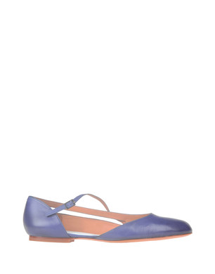Ballet flats Women's - MAISON MARTIN MARGIELA 22