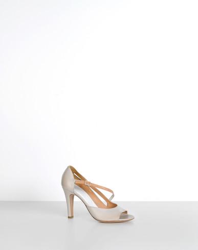 MAISON MARGIELA 22 Sandals