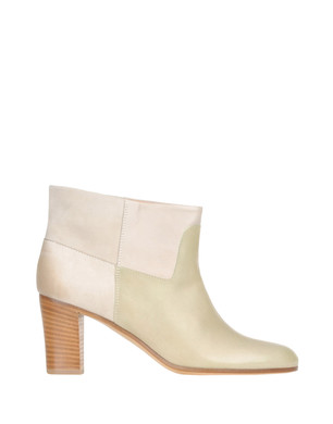 Ankle boots Women's - MAISON MARTIN MARGIELA 22