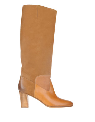 Boots Women's - MAISON MARTIN MARGIELA 22