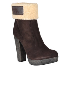 MISS SIXTY - Ankle boots