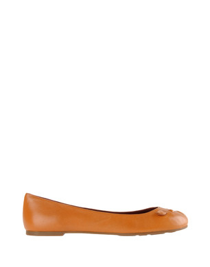 Ballet flats Women's - MARC BY MARC JACOBS