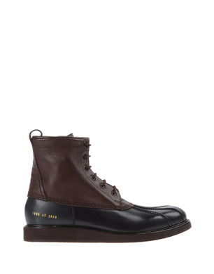 Ankle boots Men's - COMMON PROJECTS