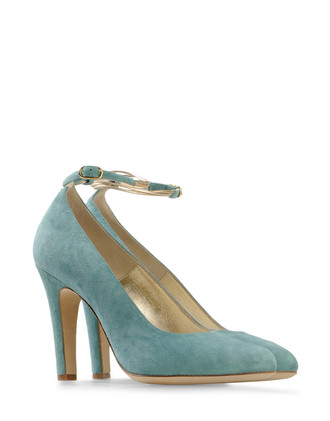 MAISON MARTIN MARGIELA 22 Pumps  Heels Pumps on sh