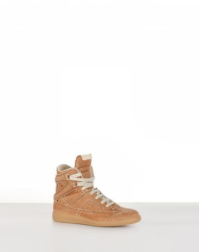 MAISON MARGIELA 22 Sneakers