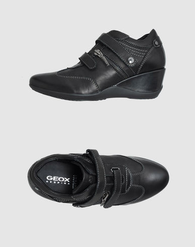 Made in Italy | Cinori Shoes - Shop shoes online. Free Delivery