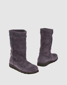 Ankle boots - ENTOURAGE