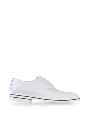 Laced shoes Men's - VALENTINO GARAVANI