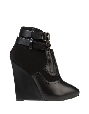 Ankle boots Women's - PROENZA SCHOULER