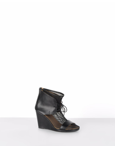 MM6 by MAISON MARGIELA Bottines
