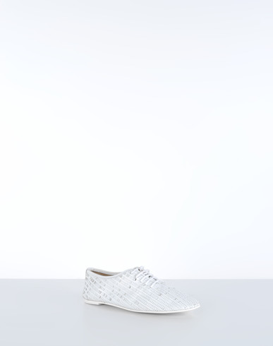 MM6 by MAISON MARGIELA Laced shoes