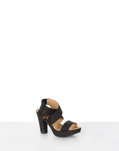 MM6 by MAISON MARGIELA Sandals