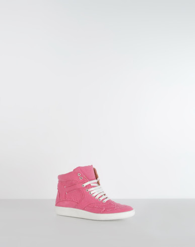 MM6 by MAISON MARGIELA Sneakers