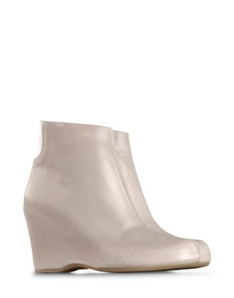 Ankle boots - MM6 by MAISON MARTIN MARGIELA