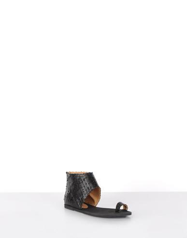 MM6 by MAISON MARGIELA Sandals