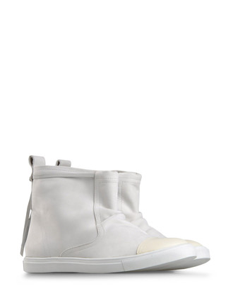 MM6 by MAISON MARTIN MARGIELA Trainers  Sportswear