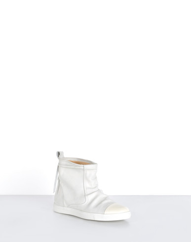 MM6 by MAISON MARGIELA Sneakers