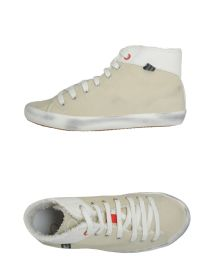 PEPO - Sneakers alte