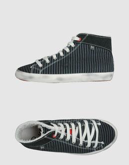 Sneakers alte - PEPO EUR 39.00