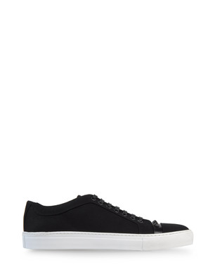 Sneakers Men's - VALENTINO GARAVANI