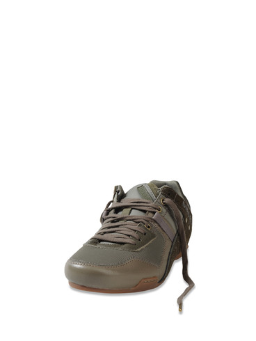 DIESEL - Casual Shoe - KORBIN II