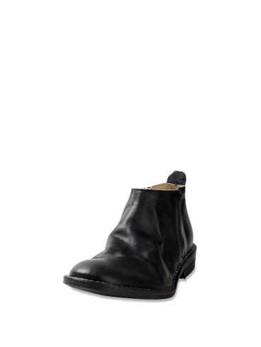 DIESEL BLACK GOLD - Dress Shoe - BARN-SO