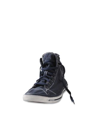 Shoes DIESEL: EXPOSURE I