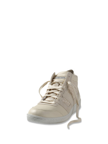DIESEL - Casual Shoe - RESOLUTION