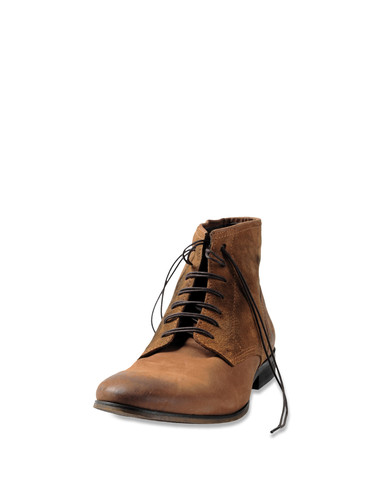 DIESEL - Dress Shoe - CHROM HI