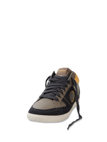 DIESEL - Casual Shoe - METRON