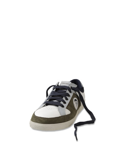 DIESEL - Casual Shoe - URBAN