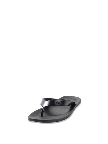 DIESEL - Zapatillas - SPLISH W