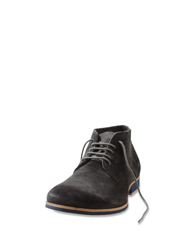 DIESEL - Dress Shoe - KUNHA