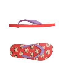 PAUL FRANK - Flip flops & clog sandals