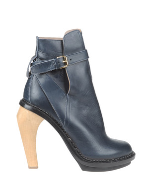 Ankle boots Women's - CACHAREL