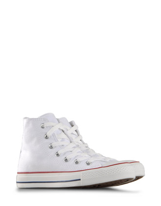 Sneakers abotinadas - CONVERSE ALL STAR