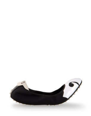 Ballet flats Women's - Y-3