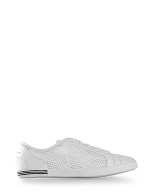 Sneakers Women's - Y-3