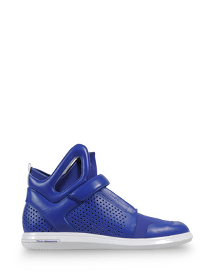 High-top sneaker Men's - Y-3