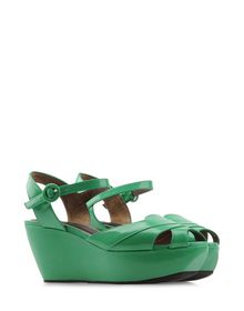 Sandals - MARNI
