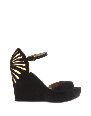 Sandals Women's - MARNI