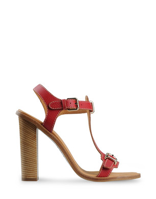 Sandals Women's - DSQUARED2