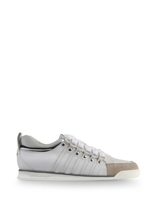 Sneakers Women's - DSQUARED2