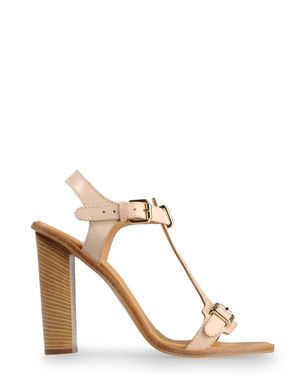 Sandalen fr Sie - DSQUARED2