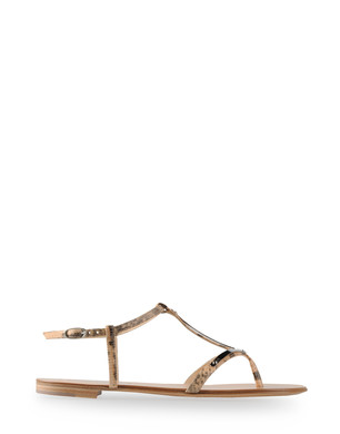 Sandals Women's - GIUSEPPE ZANOTTI DESIGN