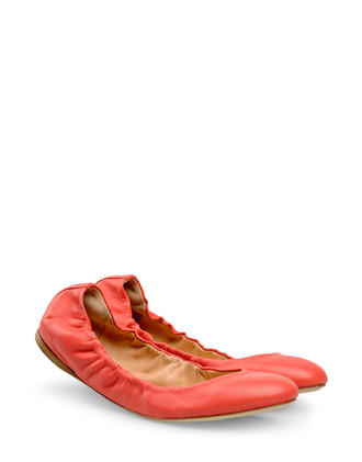 Ballerines - JIL SANDER