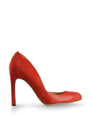 Pumps fr Sie - JIL SANDER
