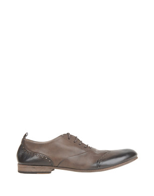 Laced shoes Men's - MARSÈLL